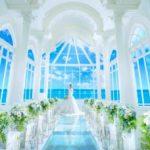 沖縄の結婚式のアイキャッチ